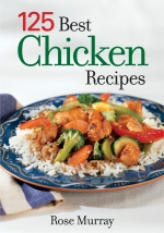 4.8 Best Chicken Recipes